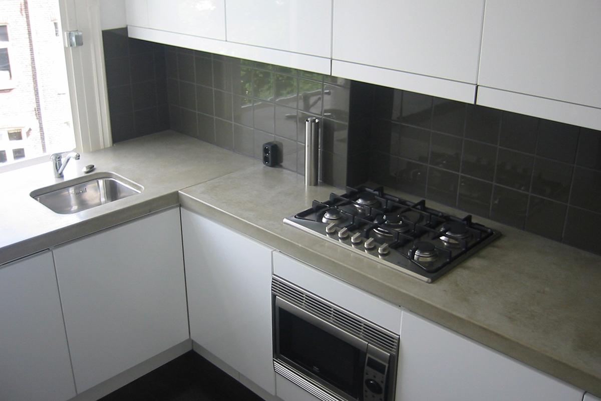 Kosten Keuken Berekenen : Keuken berekenen referenties op huis ontwerp interieur