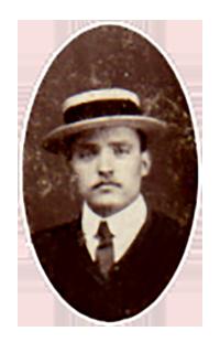 Vincenzo Marcolina